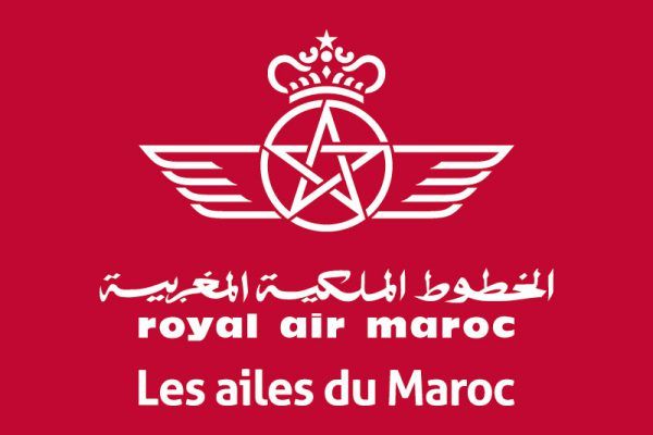 Royal air maroc – 8-01